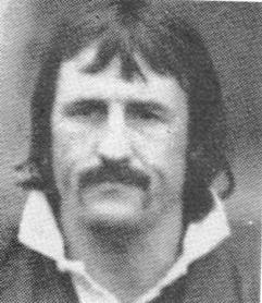 Paul Ringer