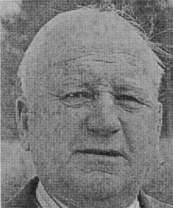 Owen M. Owen (1912–1991)