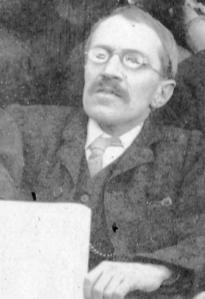 William Roberts (1862–1912)