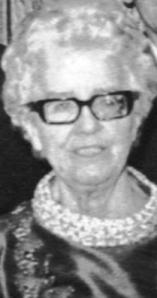Miss S. R. Owen