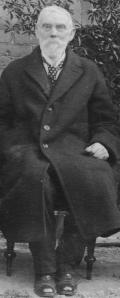 Revd John Williams (1850–1929)