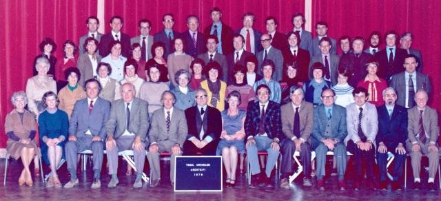 1978Staff